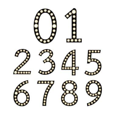 01 number lights6