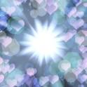 blueheartburst