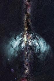 Fermi Bubbles burst 1-2-13 617x416