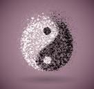 yin yang disintegrating 800x760