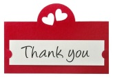 480x334 Thank You cropped