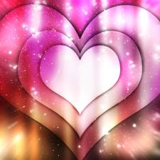 multiple hearts