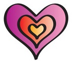 heart icons 12