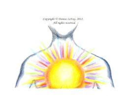 375x280 highheart sun