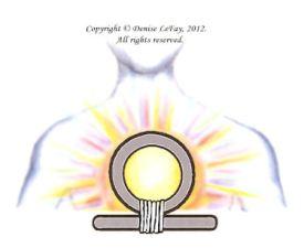 375x308 High Heart blur Shen Ring