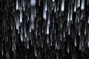 photon rain straight
