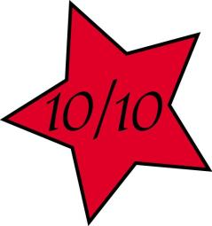 10-10-star