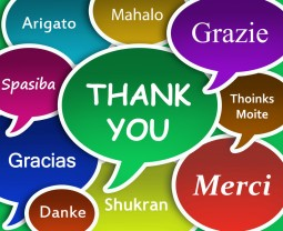 800x654 thankyou languages 3