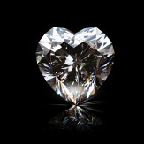black diamondheart 6