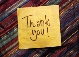 Multi Thank You2