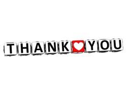 thankyouheart 6
