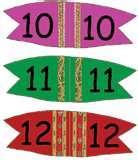 10 11 & 12 3
