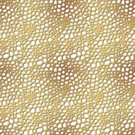 gold mesh7