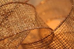 gold ribbon5
