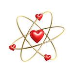 heart atom 150x150
