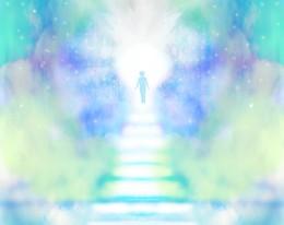 ascending3