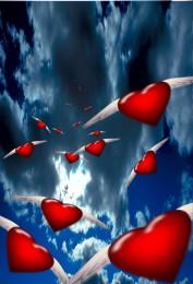 flyhearts2