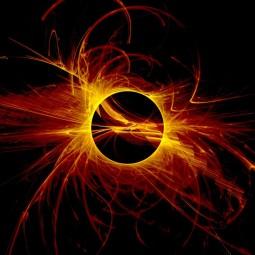 solarflares2