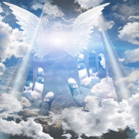 11 angels6