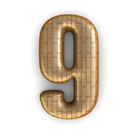 9gold1