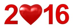 2016heart2