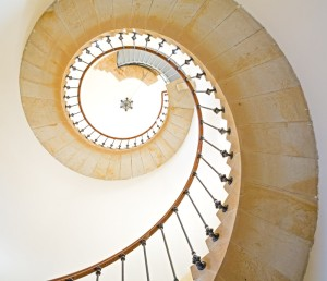 9staircase1
