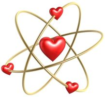 cropped-heart-atom1-800x800.jpg