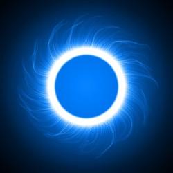 bluezero1
