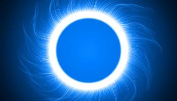 August 2017 Eclipse Gateway Video by Sandra Walter