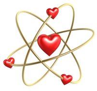 cropped-heart-atom2-800x800.jpg