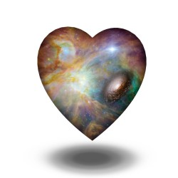 universalheart5