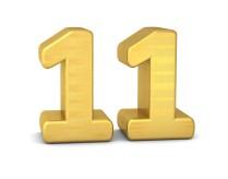 eleven1