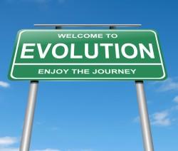 evolution3