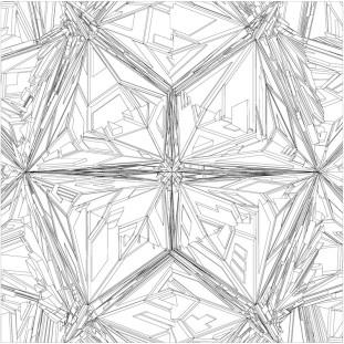 crystalcodes1