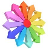 arrowcircle1