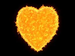 sunheartsun2