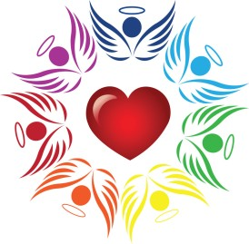 heartangelcircle 4