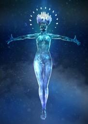 HighHeartLife – Evolving Conscious Creators — Denise Le Fay