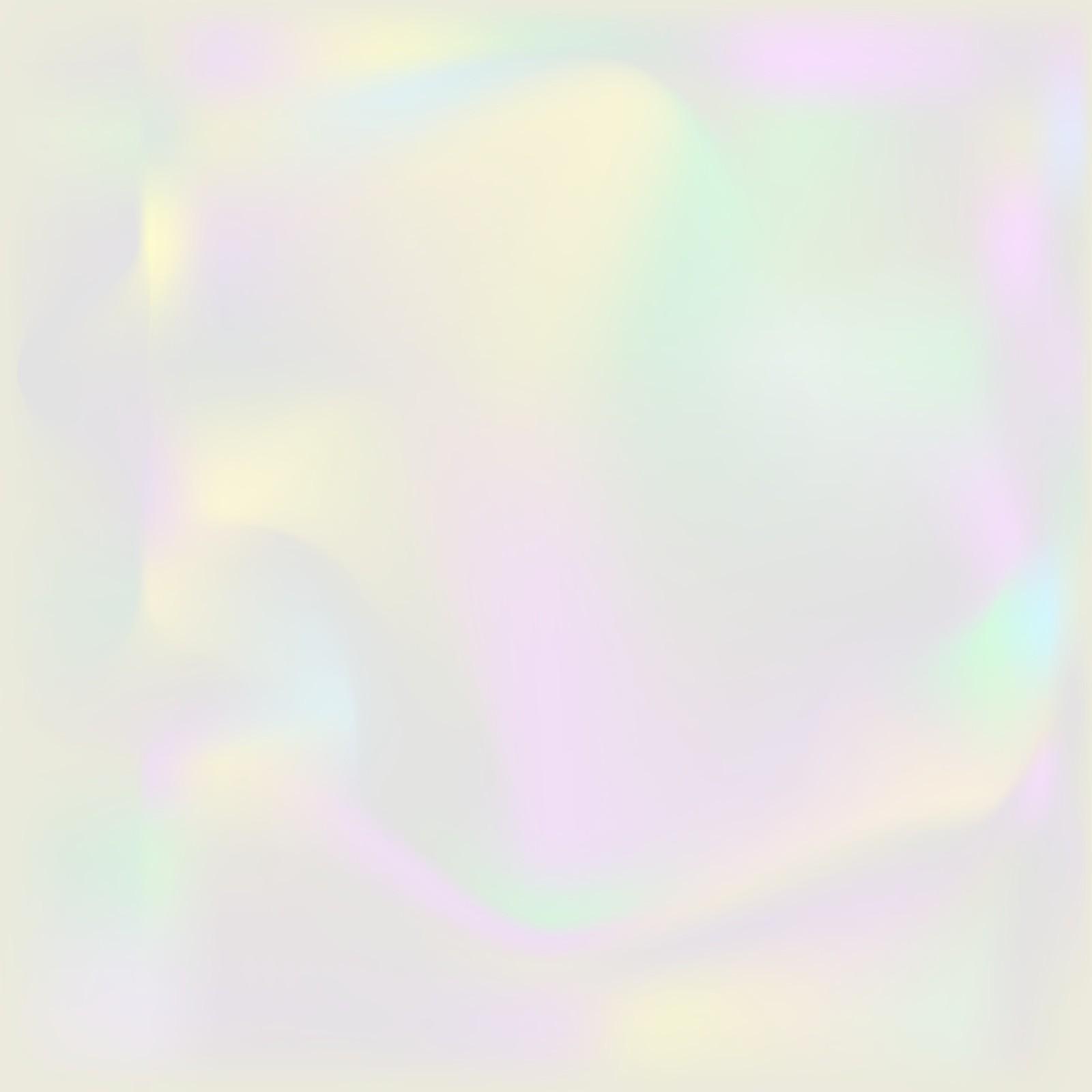 pearl1600x16001